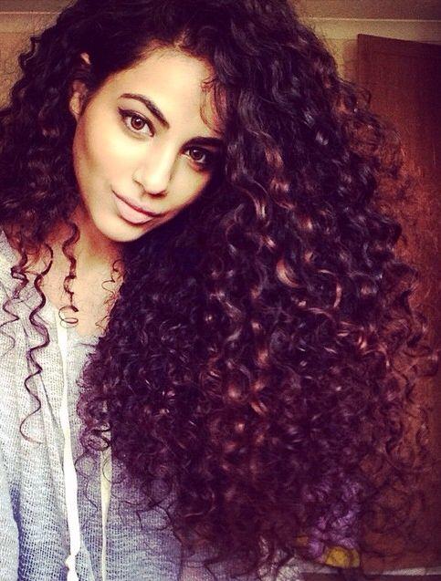 hair insp2