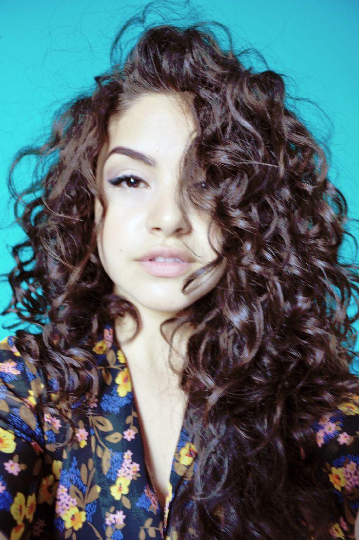 hair insp3
