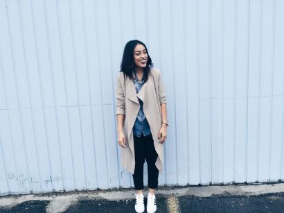smile[1]